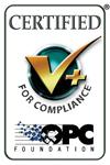 У Siemens появился первый в мире продукт получивший OPC UA сертификат