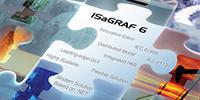 ICS Triplex ISaGRAF выпустила бесплатную среду разработки ISaGRAF 6.0.1