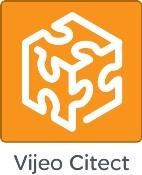 Сегодня официально вышел Service Pack 2 для Vijeo Citect 7.20 и CitectSCADA 7.20!