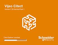 Vijeo Citect 7.30 и CitectSCADA 7.30 теперь официально поддерживают Windows 8!