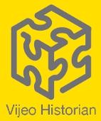 В Vijeo Historian обнаружены уязвимости ставящие под угрозу безопасность работы системы