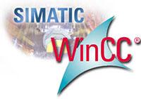 Вышел в свет SIMATIC WinCC 7.0 SP3 с поддержкой 64-битных операционных систем