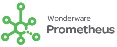 Prometheus: новое программное обеспечение для конфигурирования и управления ПЛК разных производителей от Шнейдер Электрик