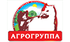 ОАО «Птицефабрика «Баксанская»