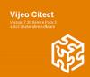 С выходом Service Pack 3 для Vijeo Citect 7.20 и CitectSCADA 7.20, в SCADA-пакетах появились интересные возможности!